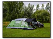 hill-farm-caravan-park (5)