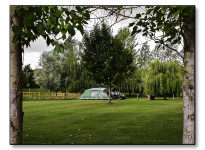 hill-farm-caravan-park (6)