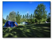 hill-farm-caravan-park (7)