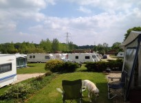 hill-farm-caravan-park (8)